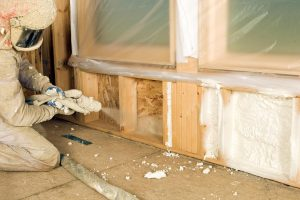 Read more about the article Can Foam Insulation Be Installed In Existing Walls?