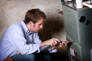 Read more about the article Does The Goodman Furnace Have A Pilot Light?